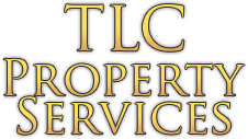 TLC Property Services
